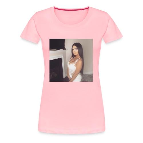 IMG 4696 - Women's Premium T-Shirt