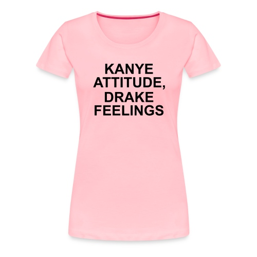 20278 1000x1000 - Women's Premium T-Shirt