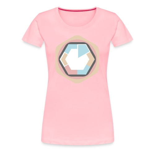 Box 2 - Women's Premium T-Shirt