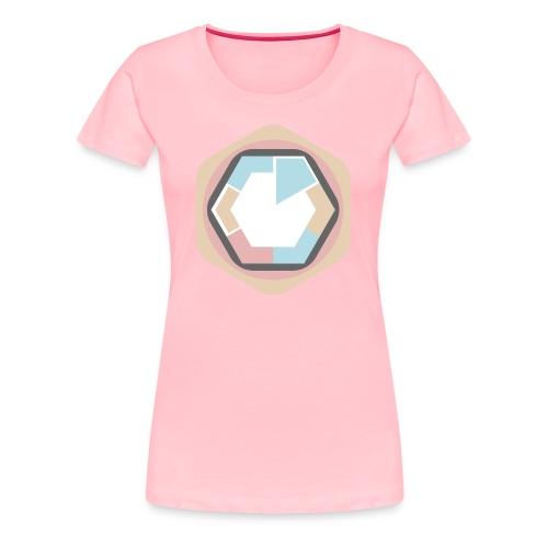 Box 2 - Women's Premium T-Shirt