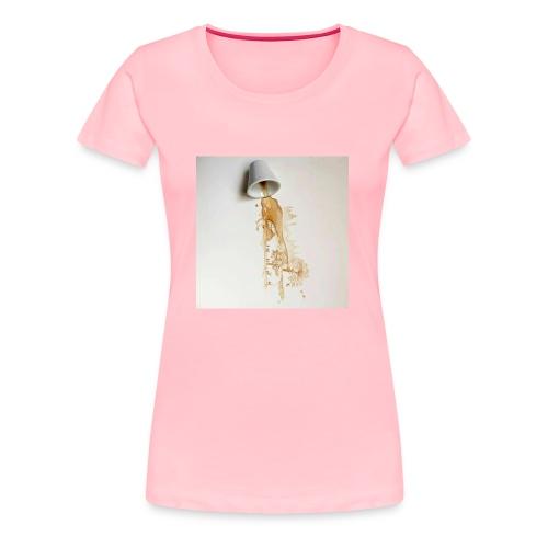 E4B5A1CA 9950 4517 965A BF6AB06FC903 - Women's Premium T-Shirt