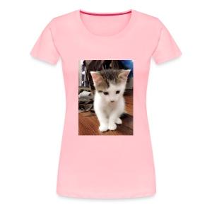 Prince Buddy S1 - Women's Premium T-Shirt