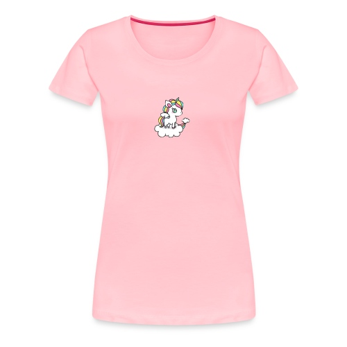 IMG 3930 - Women's Premium T-Shirt