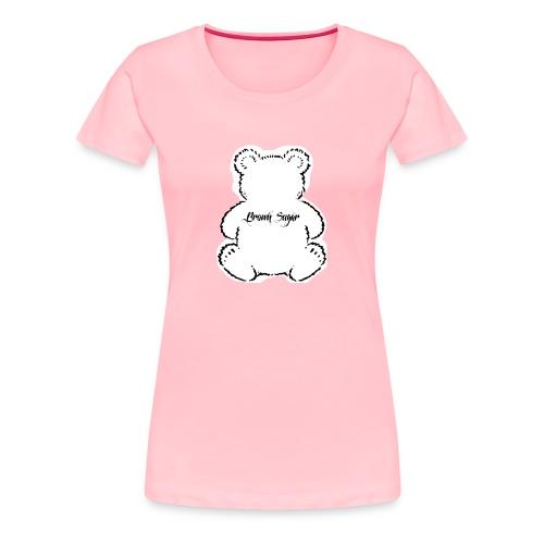1507354848090 - Women's Premium T-Shirt