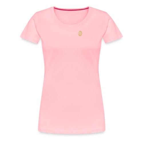 RIDE ON! T-SHIRT - Women's Premium T-Shirt
