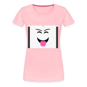 IMG 0231 - Women's Premium T-Shirt