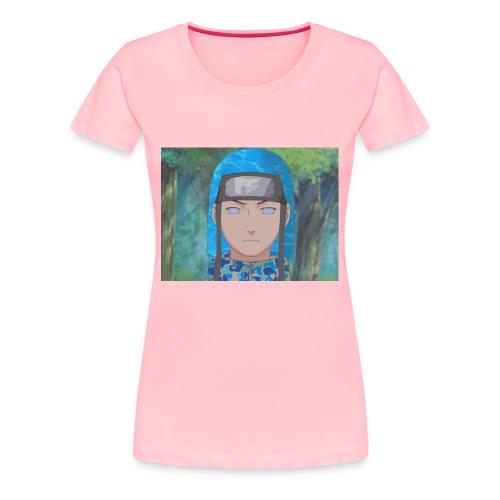 tumblr ojsec6DPdj1u0qcvro1 1280 - Women's Premium T-Shirt