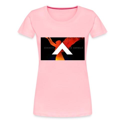 2019 Season Shirt - Women's Premium T-Shirt