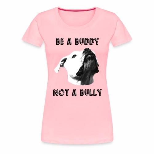 IMG_1637Roop7 - Women's Premium T-Shirt
