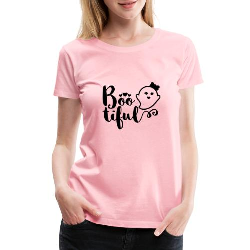 The Best Easter Gift!!!Aries Esther 2019 Fashion Womens Casual T-shirt Polka Dot Print O-Neck Blouse Sleeveless Tops