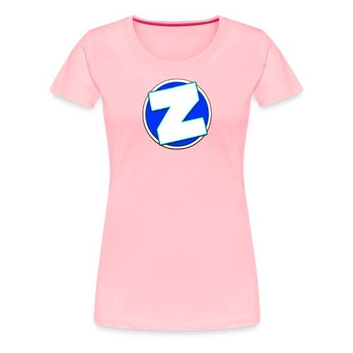 IMG 6534 - Women's Premium T-Shirt
