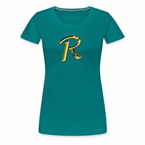 Ravenators - Women's Premium T-Shirt