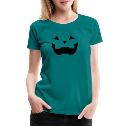 Cypress Hill Sunshine Girls Juniors Ivory T Shirt New Official Merch