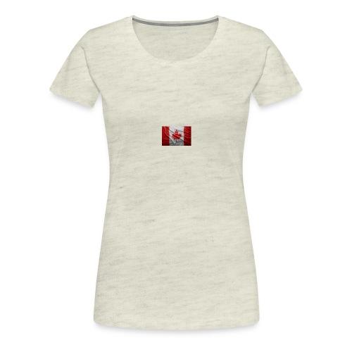 images_-2- - Women's Premium T-Shirt