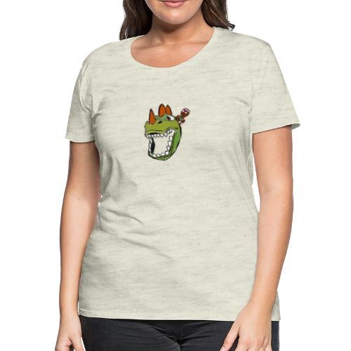 Christmas Shirts - Women's Premium T-Shirt