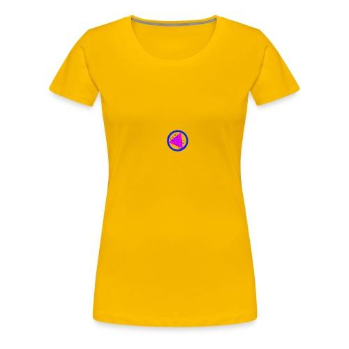 beramy23 - Women's Premium T-Shirt