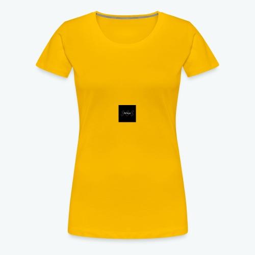 splurge 1 - Women's Premium T-Shirt