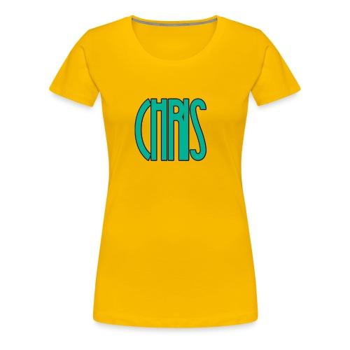 IMG_1557 - Women's Premium T-Shirt