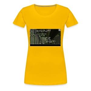 IMG 4901 - Women's Premium T-Shirt