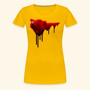Halloween - 2017 - Women's Premium T-Shirt