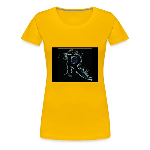 445 pin - Women's Premium T-Shirt