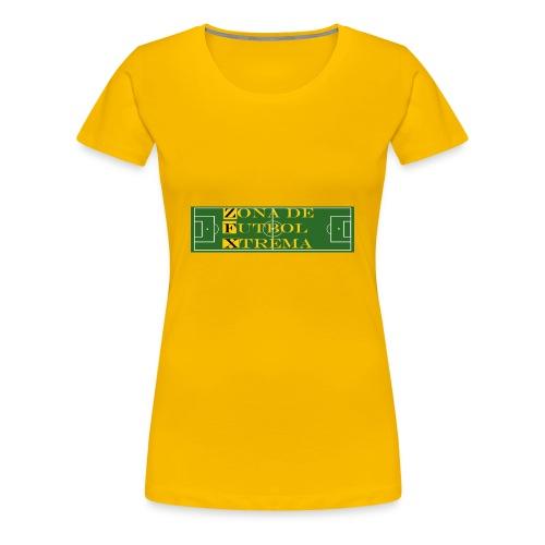 disen o4 1 - Women's Premium T-Shirt