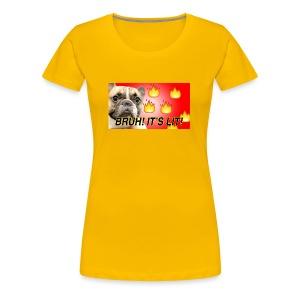IMG 1465 - Women's Premium T-Shirt