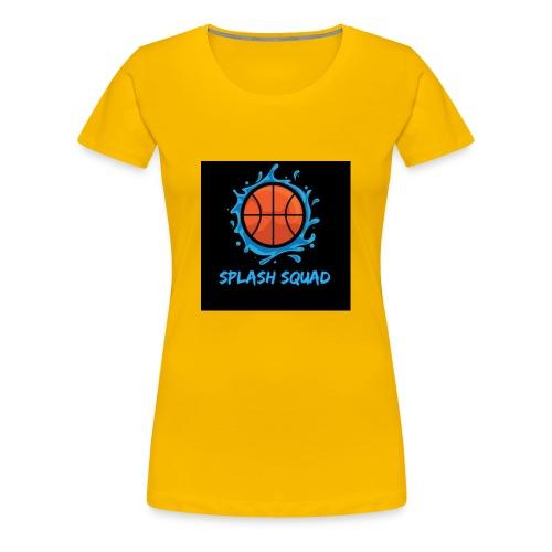 IMG 9025 - Women's Premium T-Shirt