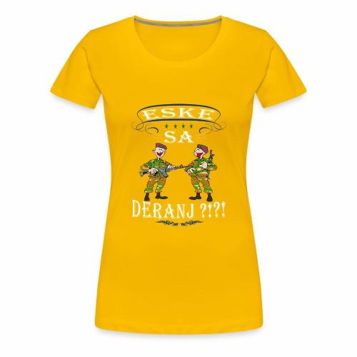 image2 - Women's Premium T-Shirt