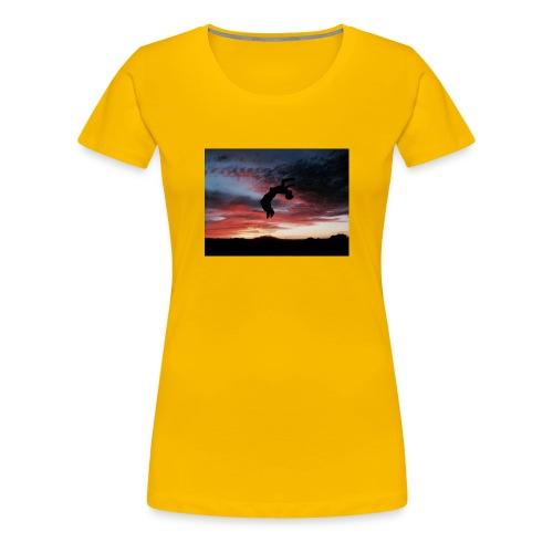 IMG 4869 - Women's Premium T-Shirt