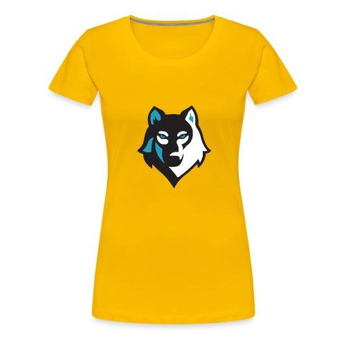 BIBINDZ - Women's Premium T-Shirt