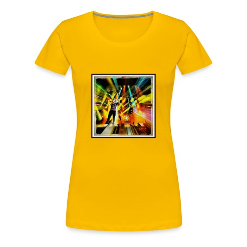 FB IMG 1532868780892 - Women's Premium T-Shirt
