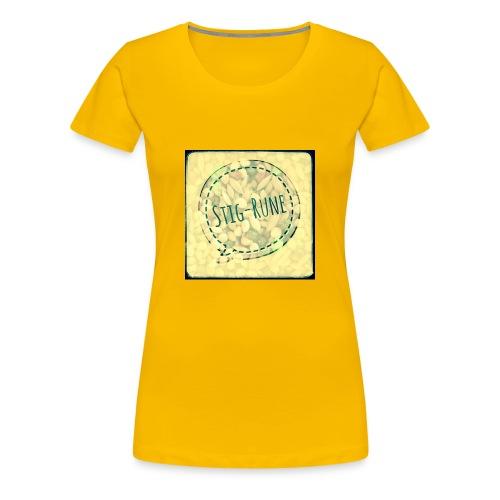 IMG_7945 - Women's Premium T-Shirt
