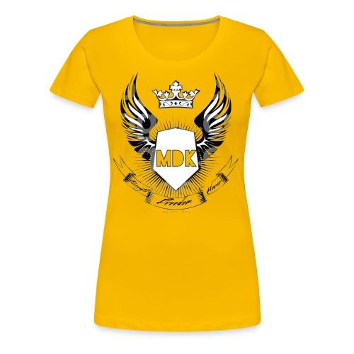 IMG 0235 - Women's Premium T-Shirt