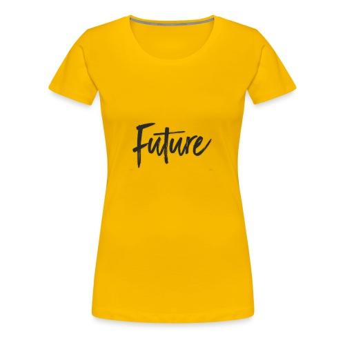 IMG 5187 - Women's Premium T-Shirt