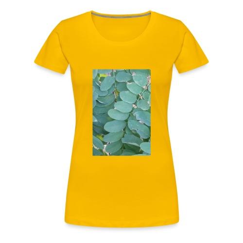 20170223 152134 - Women's Premium T-Shirt
