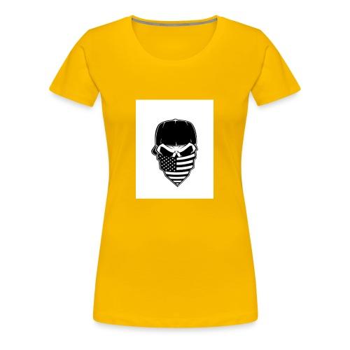 058b9b50ca66bc1b9bd09523cdf5cf47 1000 ideas about - Women's Premium T-Shirt