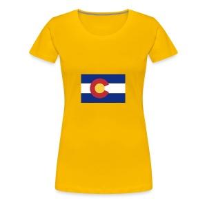 My Style - Women's Premium T-Shirt