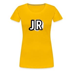 IMG 0006 - Women's Premium T-Shirt