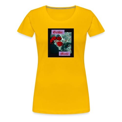 IMG 0835 - Women's Premium T-Shirt