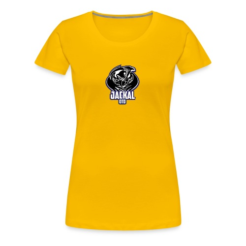 pxcn streaming app design - Women's Premium T-Shirt