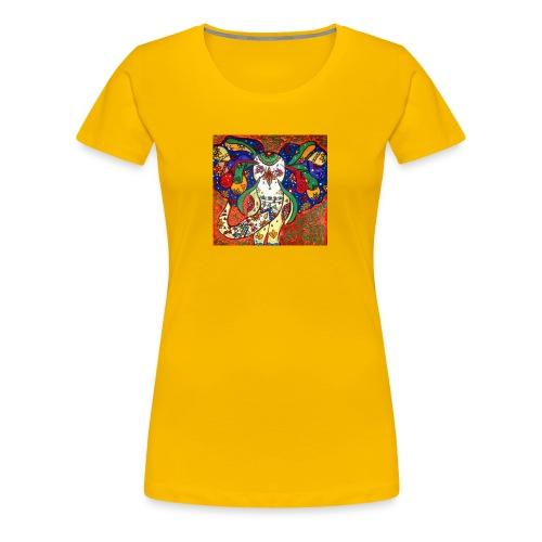 IMG 0659 - Women's Premium T-Shirt