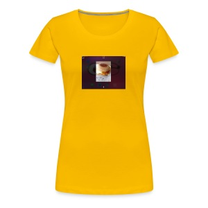 IMG 1386 - Women's Premium T-Shirt