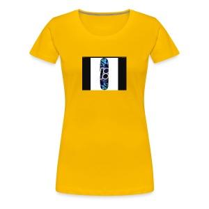 360 rules merch - Women's Premium T-Shirt
