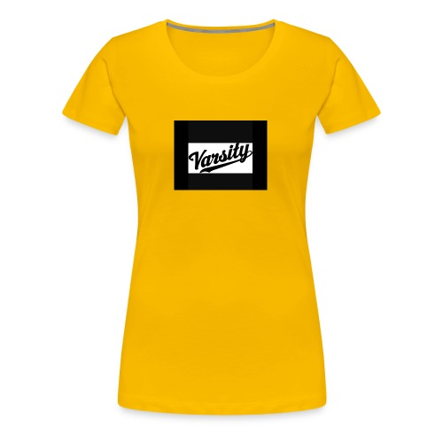 IMG 2197 - Women's Premium T-Shirt