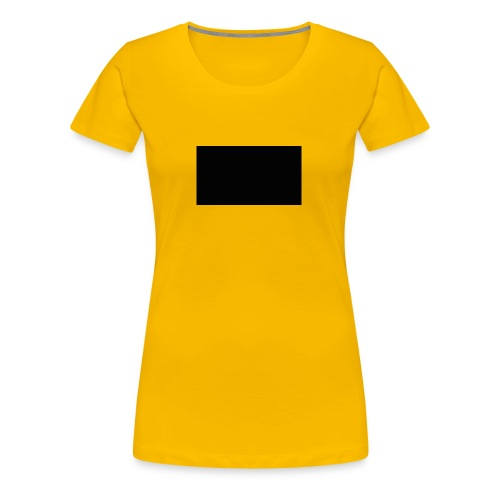 Jrv jacket - Women's Premium T-Shirt