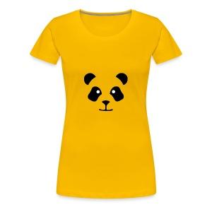 Top Sensei - Women's Premium T-Shirt