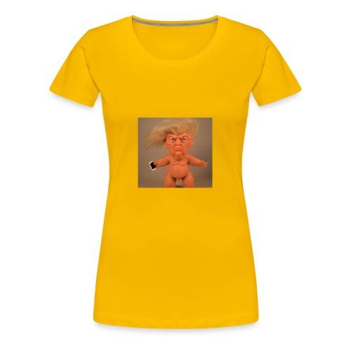 IMG 1643 - Women's Premium T-Shirt