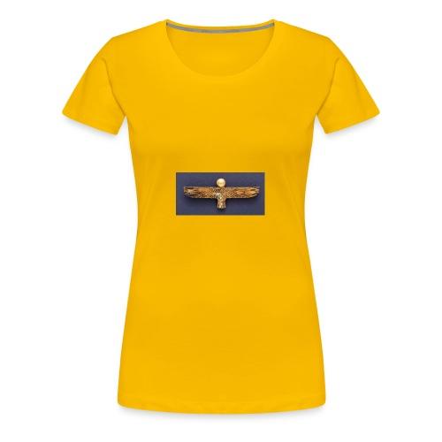 Ancient Egypt - Women's Premium T-Shirt