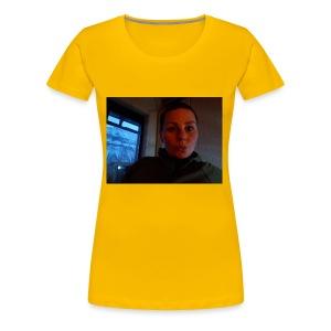 1514113169926 1393520185 - Women's Premium T-Shirt